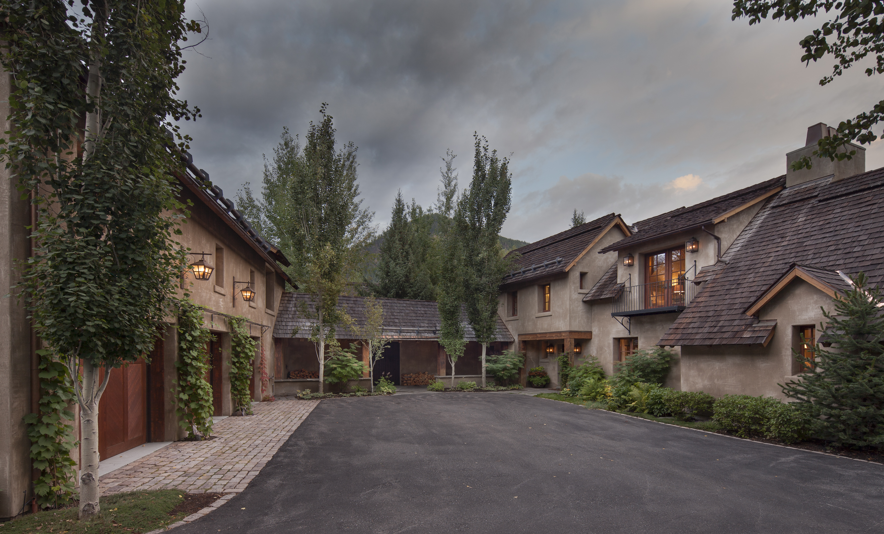 Conrad Brothers Construction - 1150 West Canyon-4374-Edit
